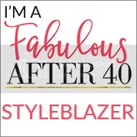 FAF-Styleblazer photo FAF-Styleblazer_zpsp8z8bozo.png