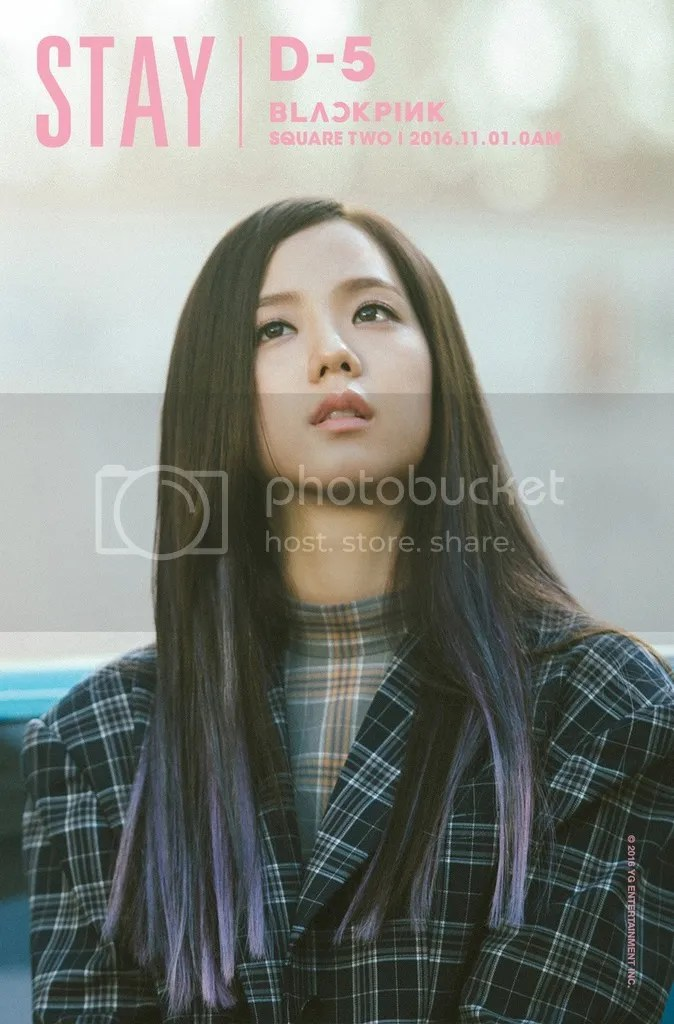 photo BLACKPINK-Jisoo-teaser_zps9ctqnwam.jpg