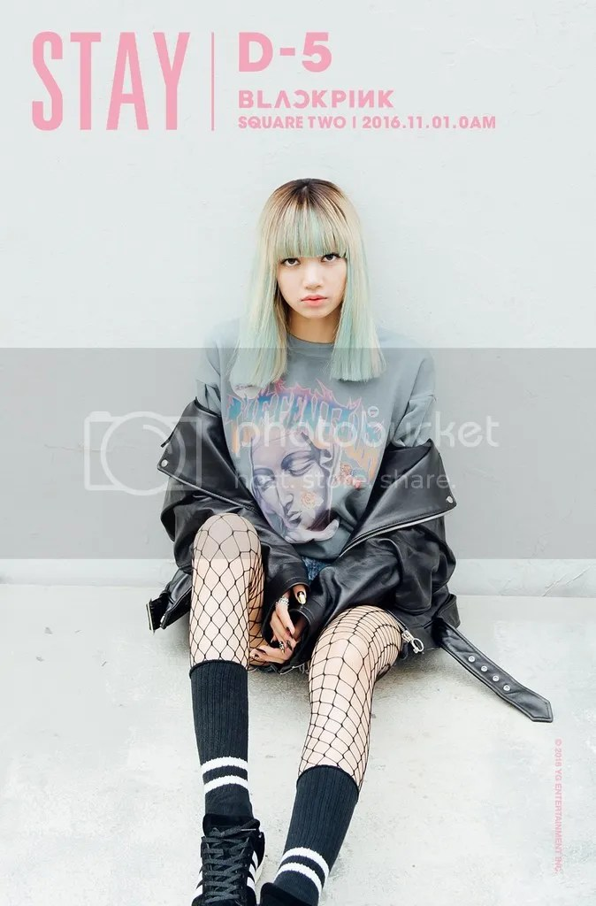 photo BLACKPINK-Lisa-teaser1_zps8bdaxlye.jpg