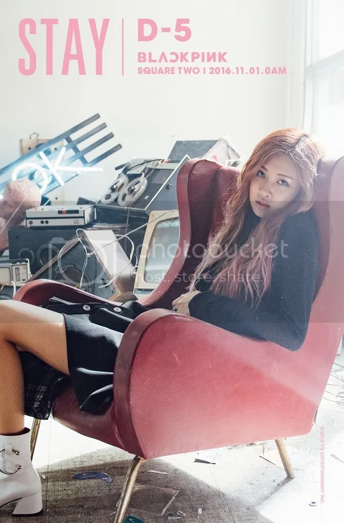 photo BLACKPINK-Rose-teaser_zpsmpywojwt.jpg