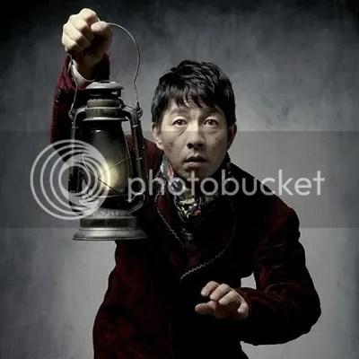 photo Hong-Sung-Duk-01_zpsqhcisl16.jpg