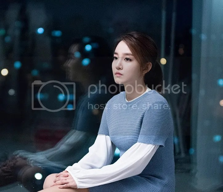 photo Younha_-_Heose_promo_zpsrl68efd8.jpg