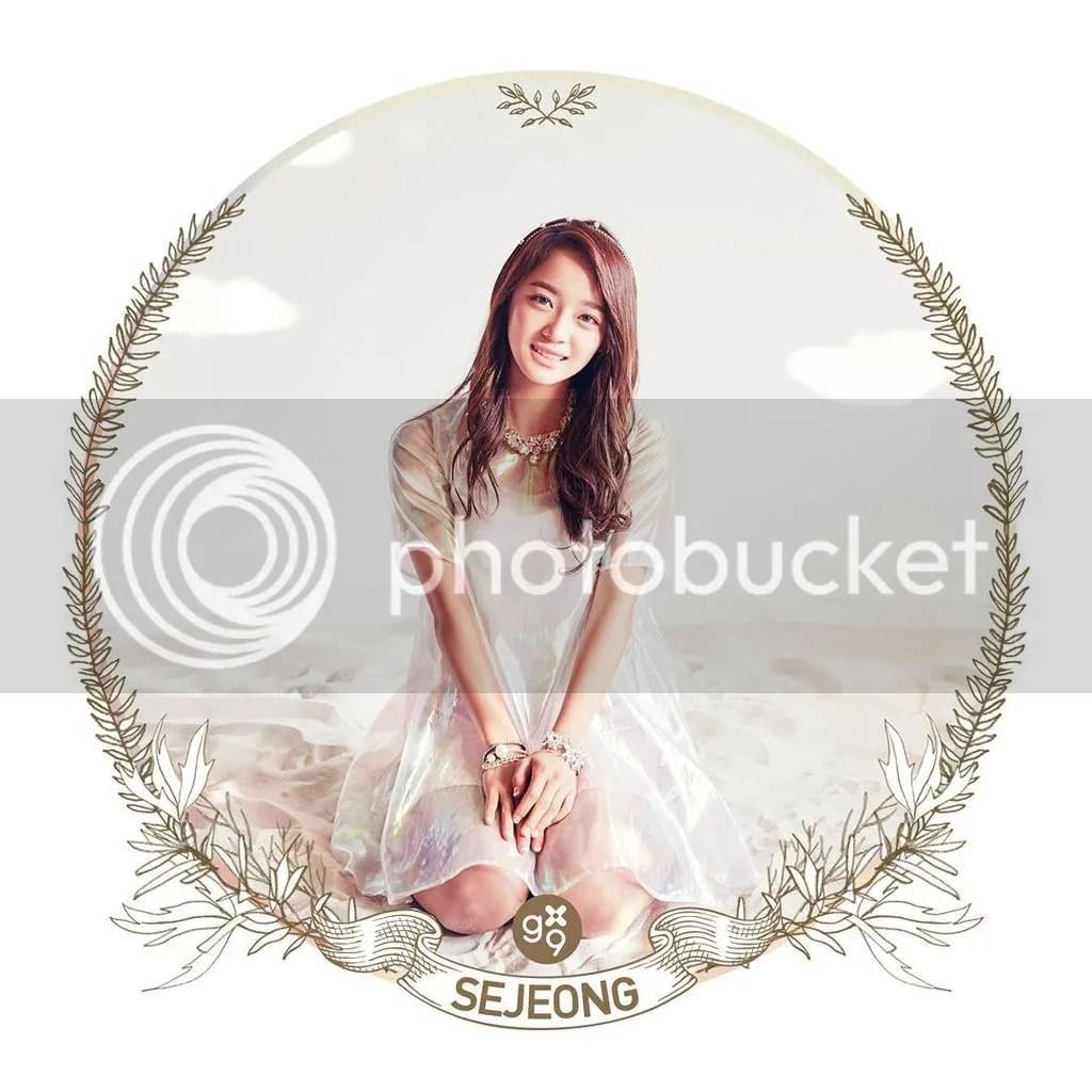 photo gx9_Se_Jeong_zpsgam0o4dd.jpg
