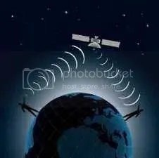 cheap satellite internet