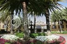Napa Valley Hotels