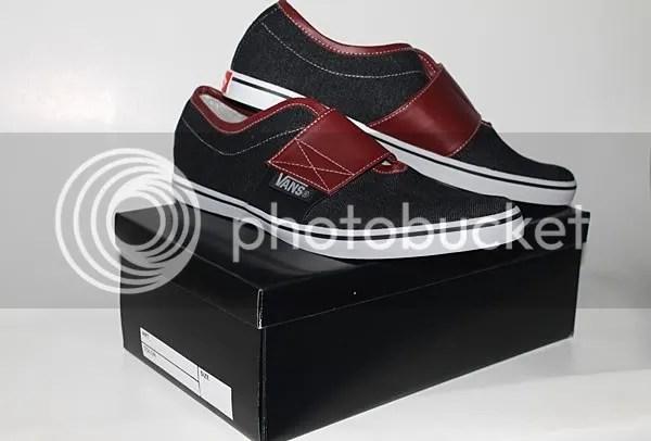Harga Vans Indonesia Murah Dan Fashionable Jual Sepatu