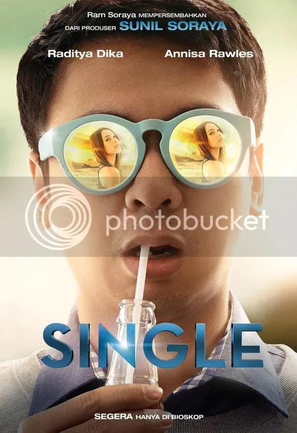 https://i1.wp.com/i1158.photobucket.com/albums/p608/Taufiqur_Rizal/Single1_zpssnw91hkg.jpg