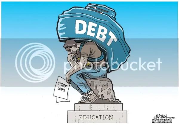 photo student-debt-2_zpsdaa0becc.jpg