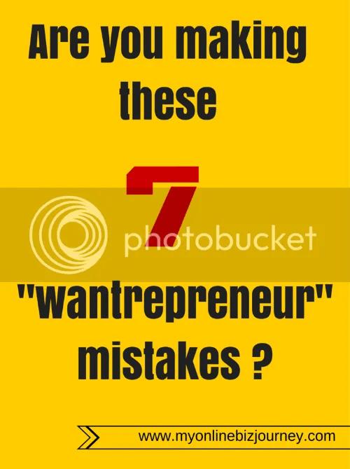 photo wantrepreneur_zpsf4343723.png