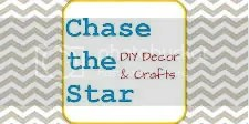 Chase-the Star