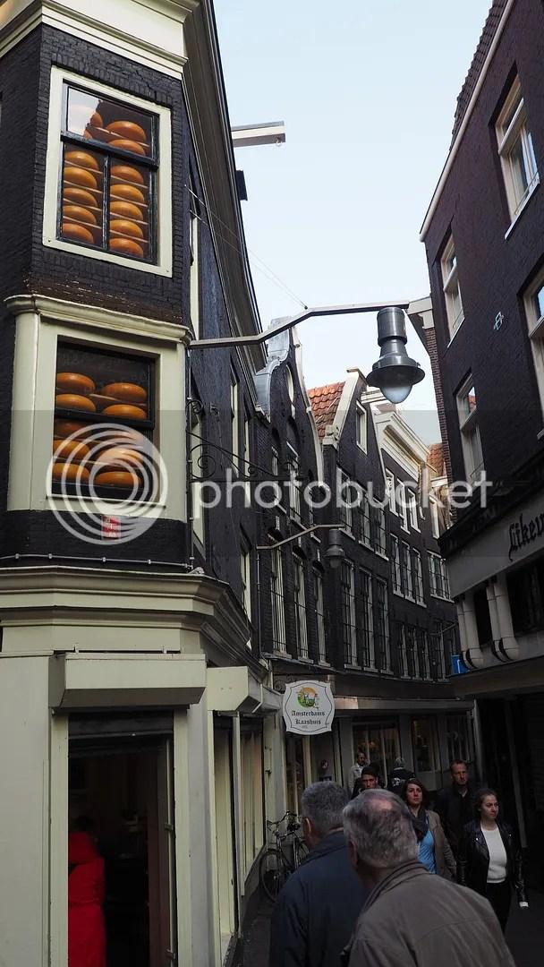 photo Amsterdam_5_zpso9wrftiv.jpg