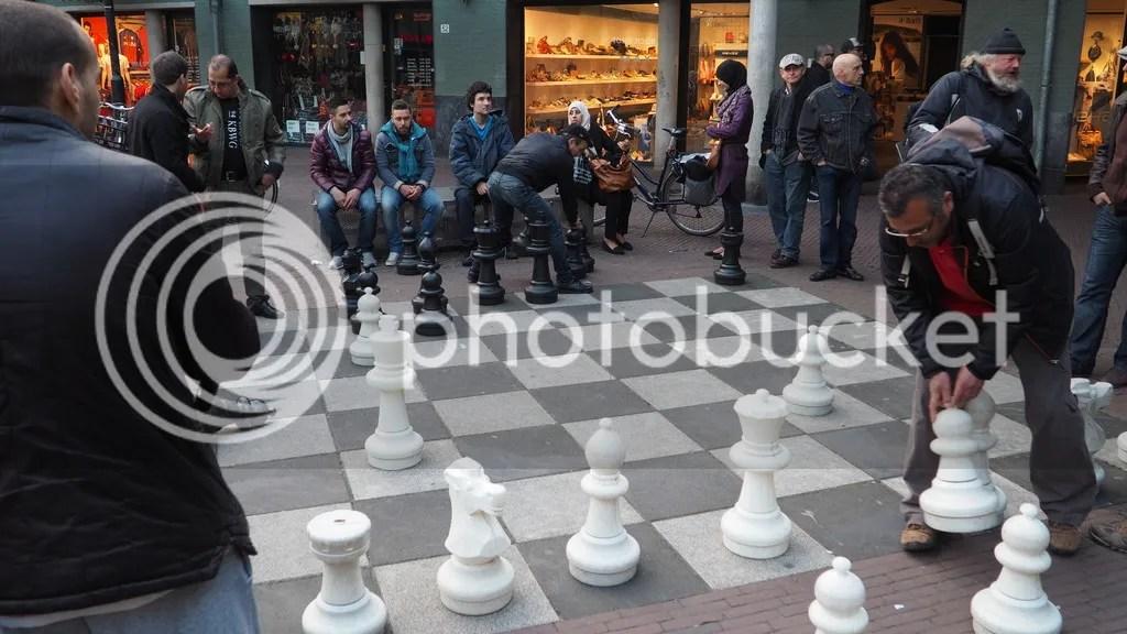 photo Amsterdam_6_zps4bul8jya.jpg