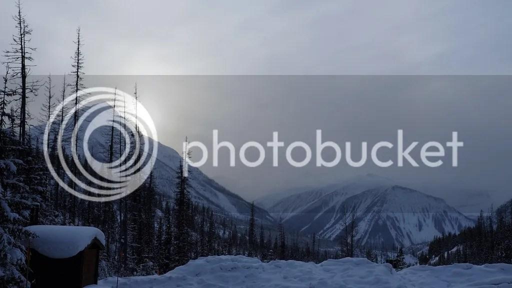 photo Canadian_Rockies_1_zpsjzokeqob.jpg
