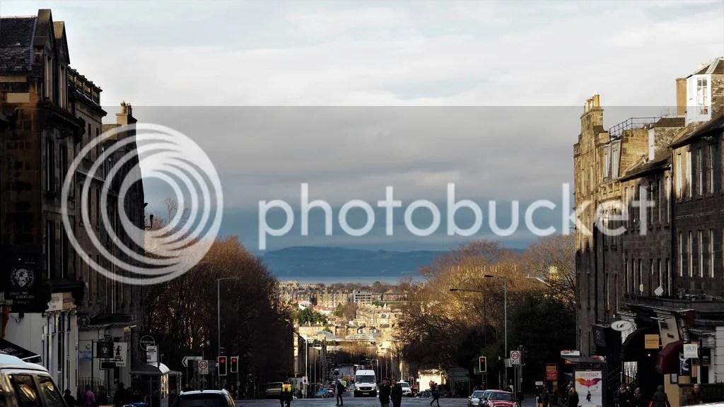 photo Firth_River_View_Edinburgh_zpslncfbsv4.jpg