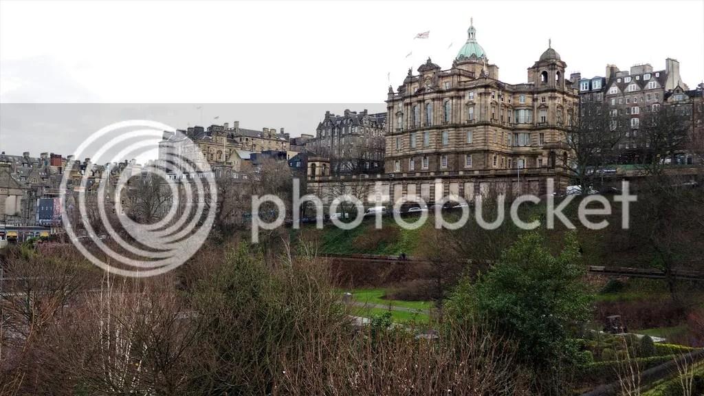 photo Museum_On_The_Mound_Edinburgh_zps6dxg1ps9.jpg