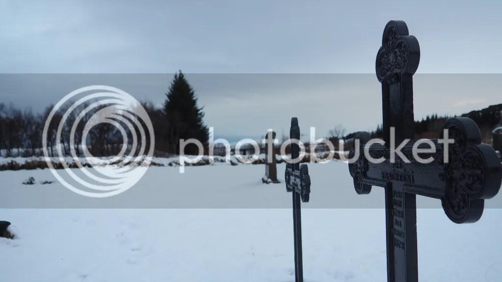 photo THORNingvellir_National_Park_4_zpsxzfiowse.jpg