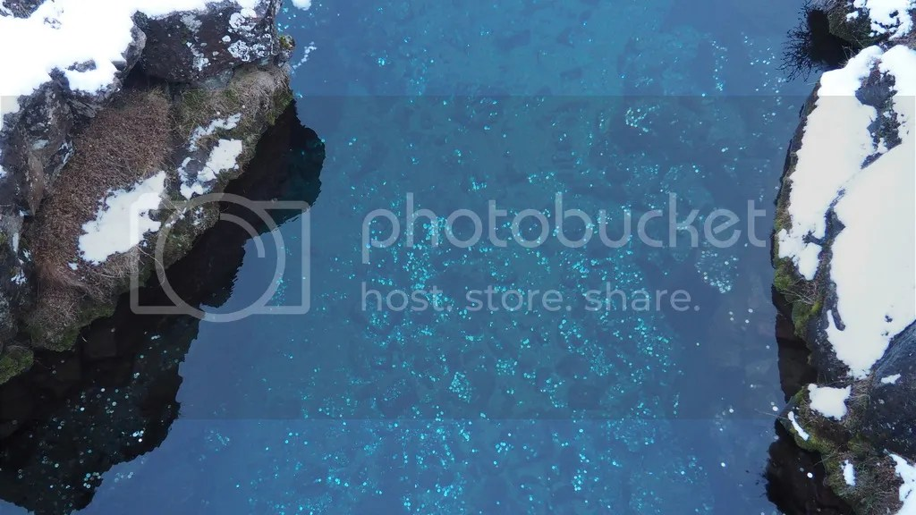photo THORNingvellir_National_Park_5_zpswpx3r7jb.jpg