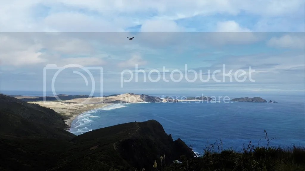 photo Cape_Reinga_1_zps90kubguz.jpg
