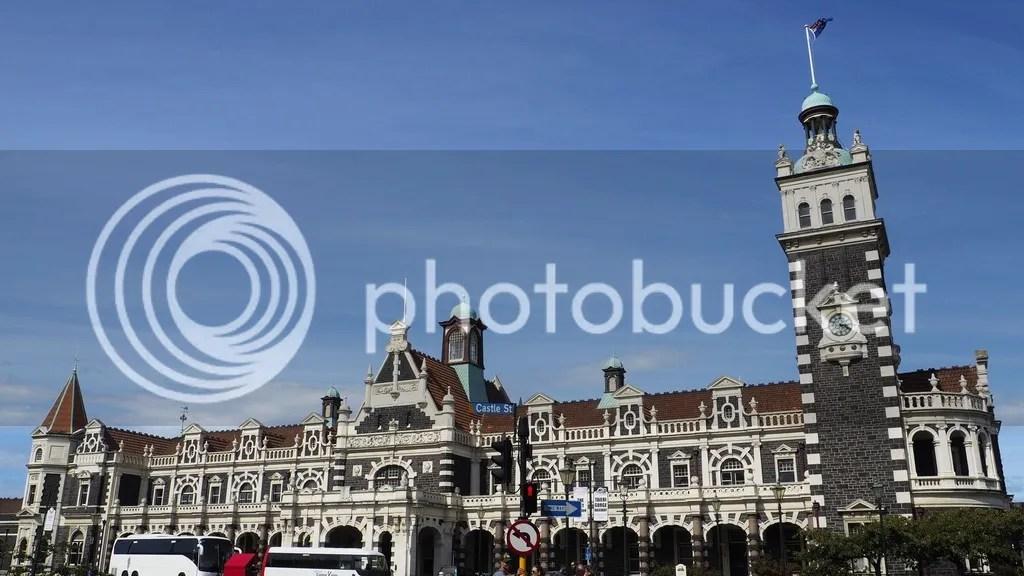 photo Dunedin_Station_zpsfiuar8qd.jpg