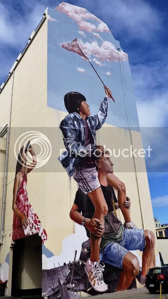 photo Dunedin_Street_Art_3_zpsa77igr2k.jpg