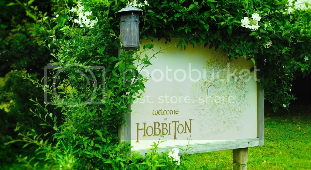 photo Hobbiton_1_zpsau47yvdp.jpg