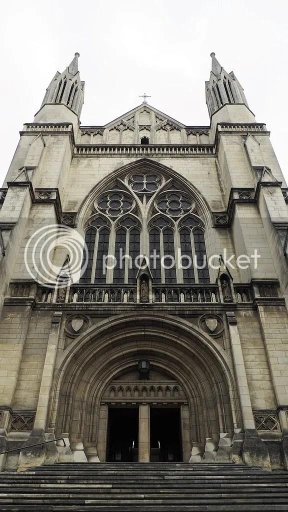 photo St_Pauls_Cathedral_Dunedin_zpsfvn0bdli.jpg