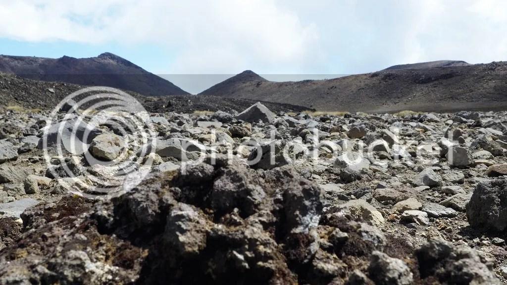 photo Tongariro_National_Park_10_zpsayj3j5os.jpg