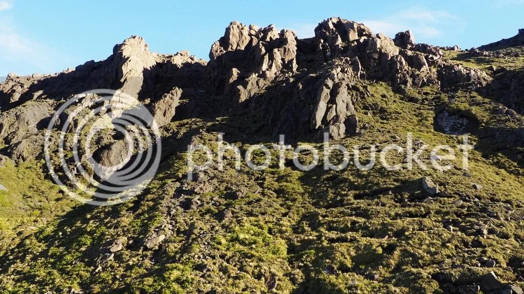 photo Tongariro_National_Park_3_zpsks9wonu0.jpg