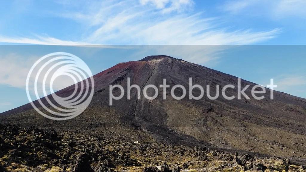 photo Tongariro_National_Park_5_zps96kthkks.jpg