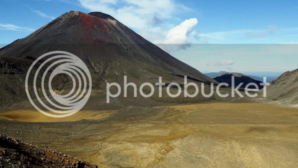 photo Tongariro_National_Park_6_zpsil0wrc0g.jpg
