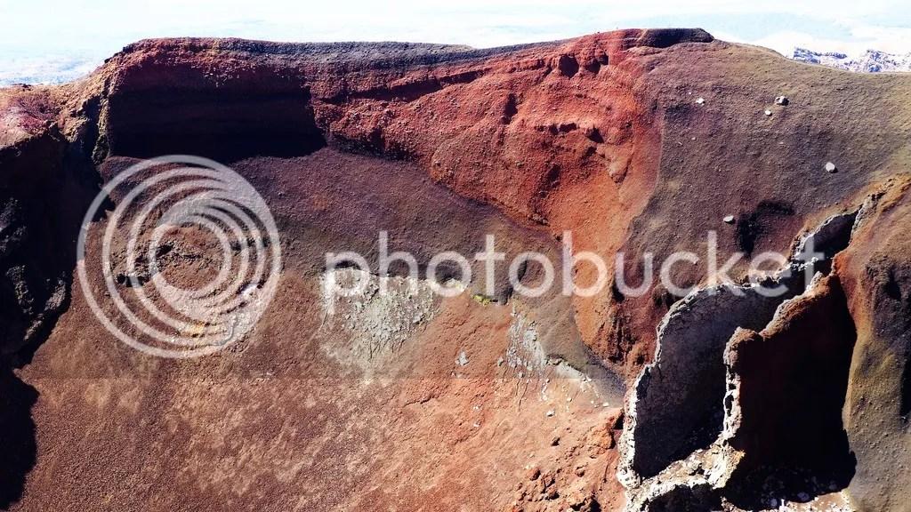 photo Tongariro_National_Park_8_zpsmchnjros.jpg