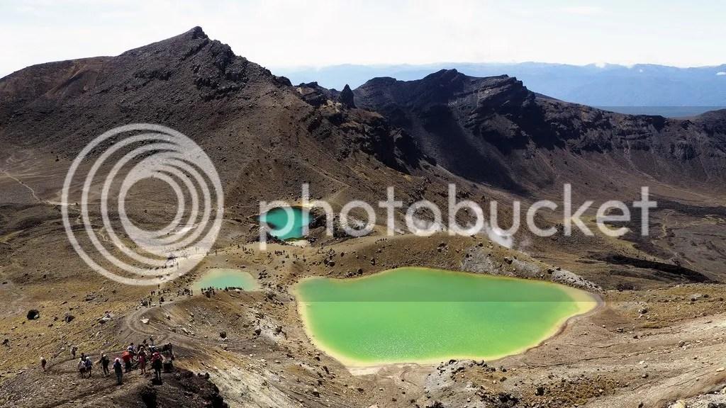 photo Tongariro_National_Park_9_zpscogvari3.jpg