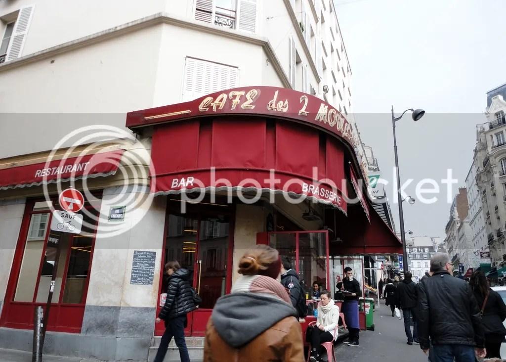 photo Cafe_des_Deux_Moulins_1_zpsq4xylqnq.jpg