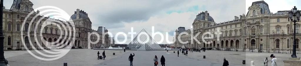 photo Louvre_1_zpsggtndq7x.jpg