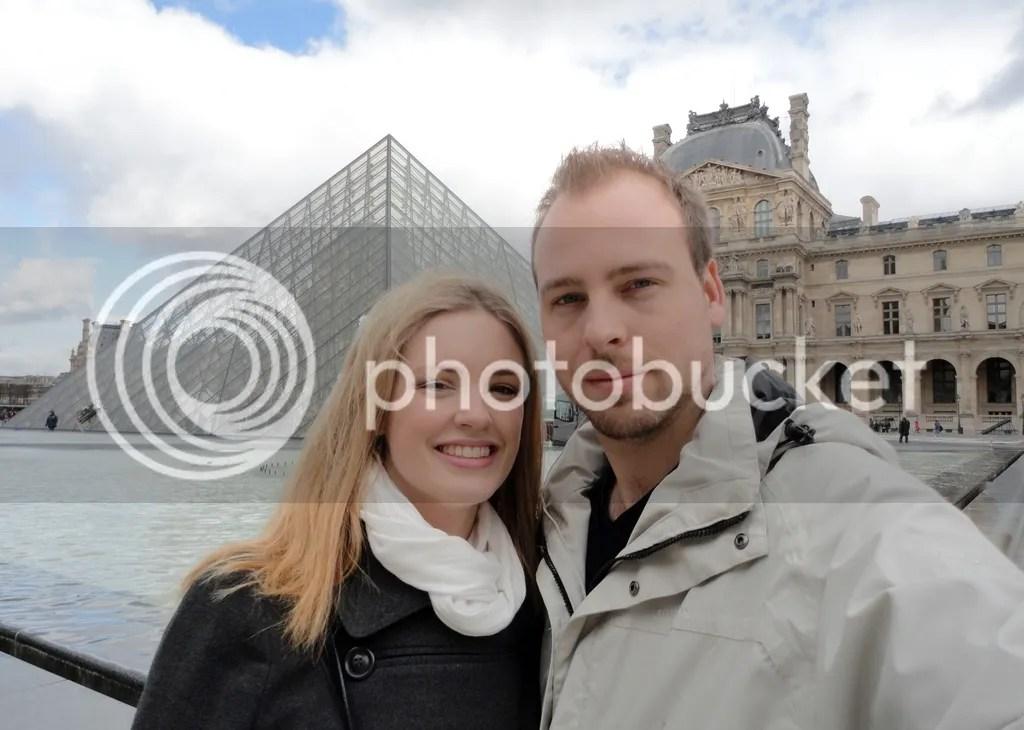 photo Louvre_2_zps8luz8lrn.jpg