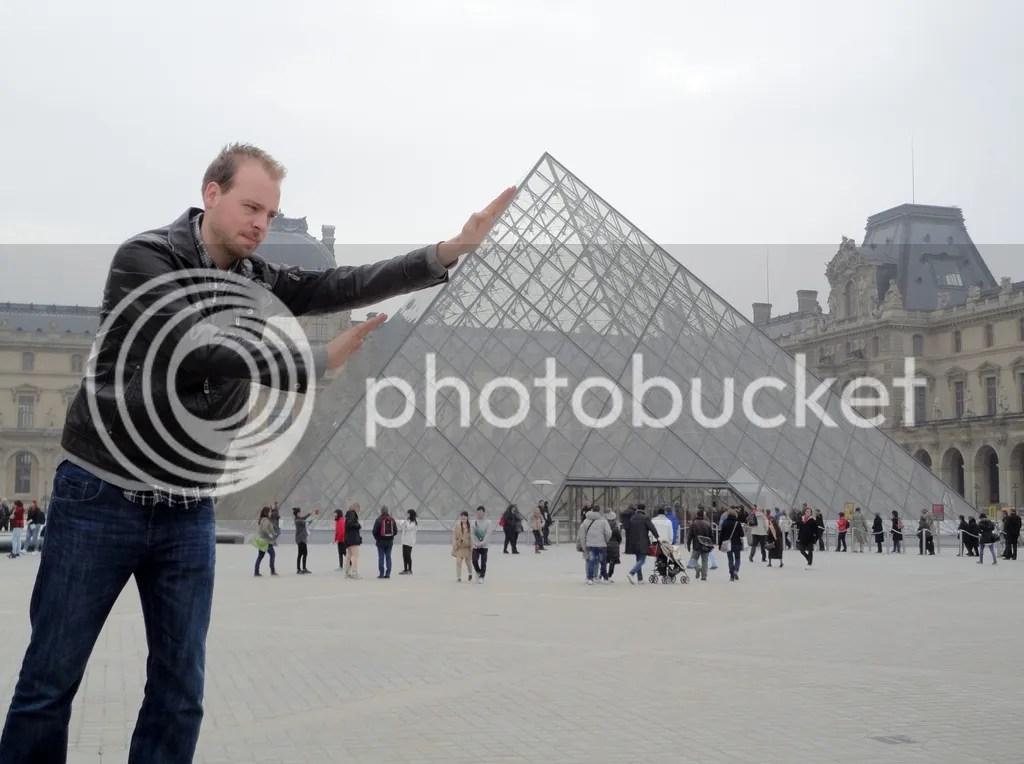 photo Louvre_3_zpsxzyatwf2.jpg