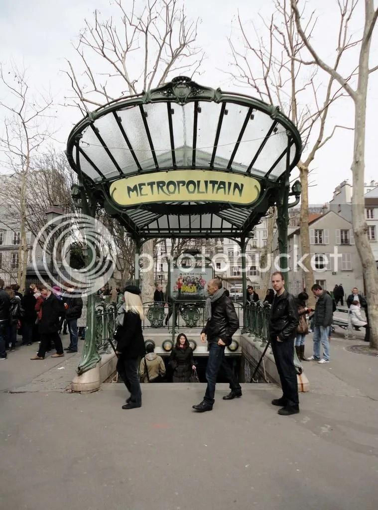 photo Metro_Paris_zpsu6kugwra.jpg