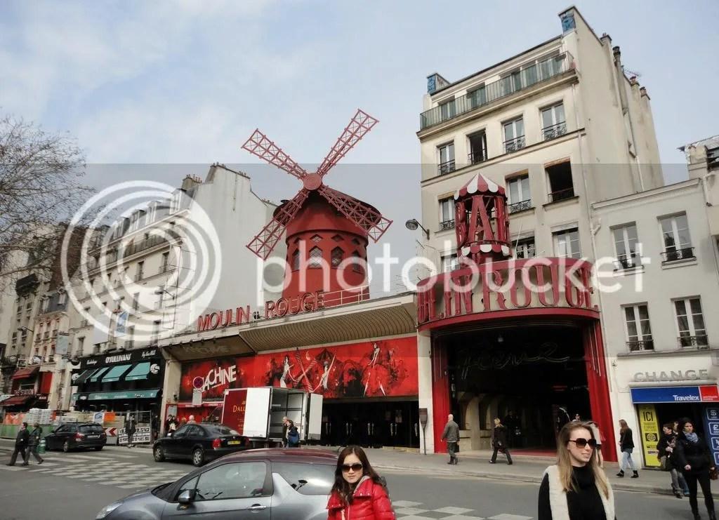 photo Moulin_Rouge_zpsrwfcwmqr.jpg