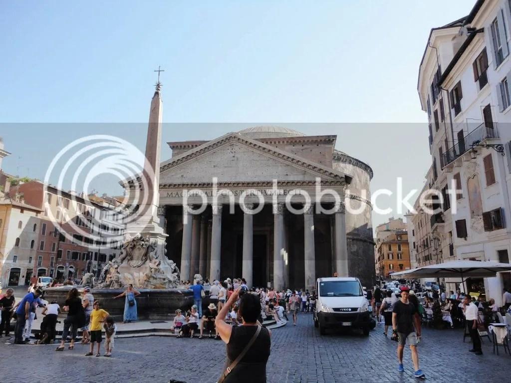 photo Pantheon_zpst1w0oanx.jpg