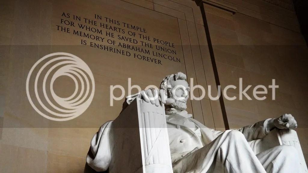 photo Abraham_Lincoln_Statue_Washington_DC_zps9kzpqgom.jpg