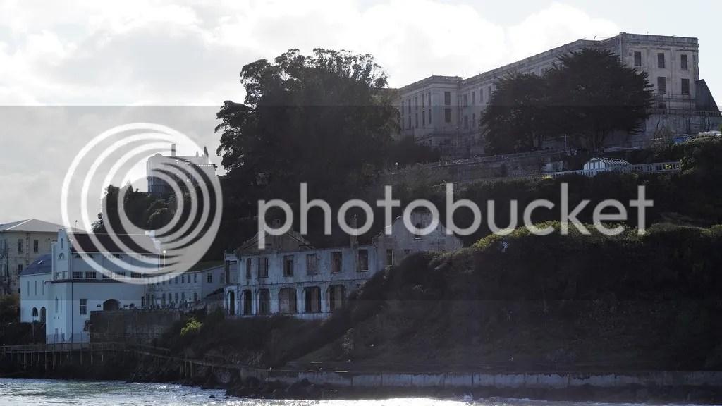 photo Alcatraz_zps6b1tnxcm.jpg