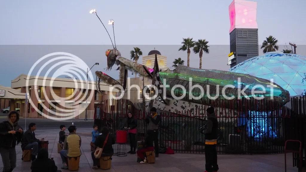 photo Downtown_Container_Park_zpsqenognj5.jpg
