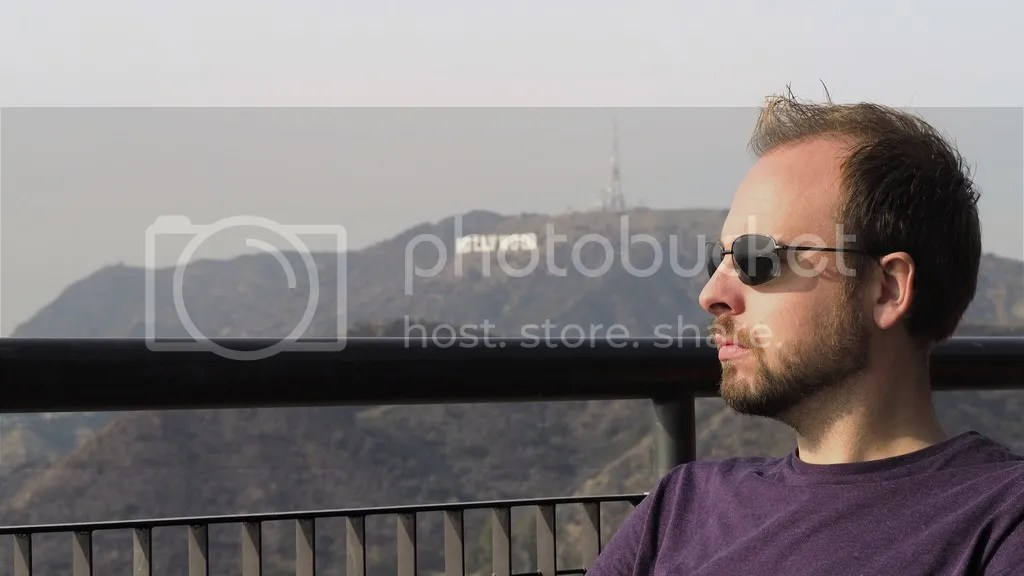 photo Hollywood_Sign_zpstlsfucwc.jpg