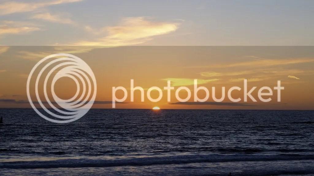 photo LA_Sunset_zpssuogcfpk.jpg