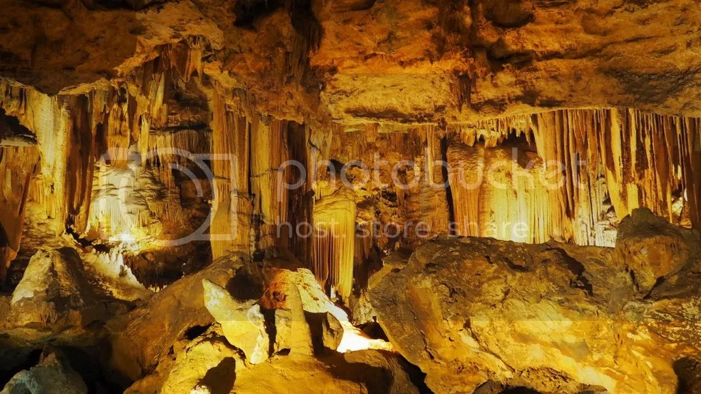 photo Luray_Caverns_3_zpsyi8geld7.jpg