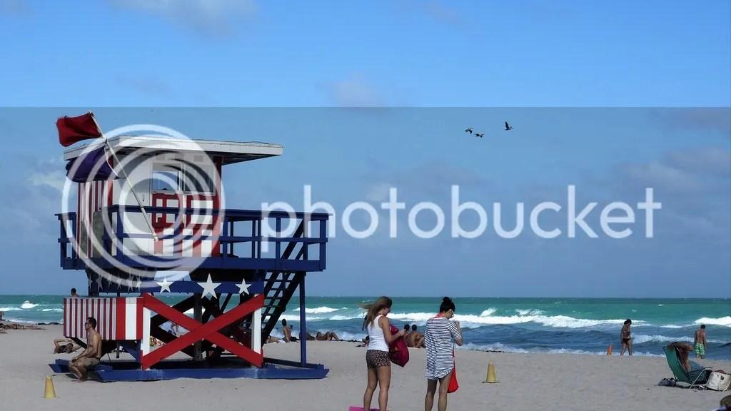 photo Miami_Beach_1_zpsszb6coxd.jpg