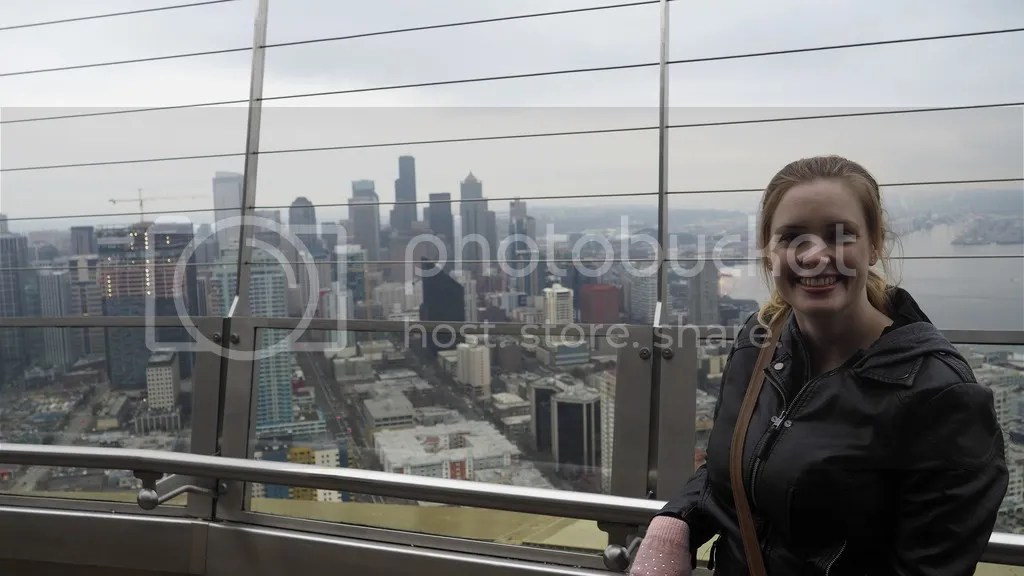 photo Space_Needle_zpsjofl9e3x.jpg