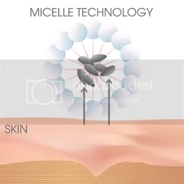 Micelle Technology