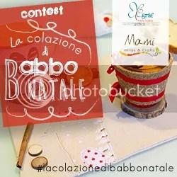http://elegraf77.blogspot.it/2014/11/la-colazione-di-babbo-natale-contest-e.html