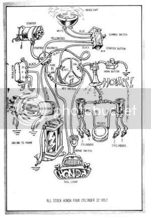 ***FREE*** Wiring Diagrams